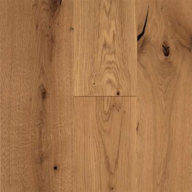 Parquet Bois - Authentic Naturel
