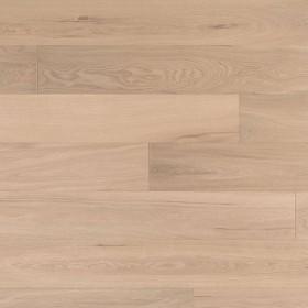 Semi-Massif Biarritz Pure - Chêne vernis, Larg. 14.8cm