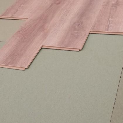 Sous couche acoufibre fibre de bois 4 mm - Sous couche parquet fibre de bois ...