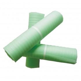Sous-Couche Isoflex Polyéthylène 2mm