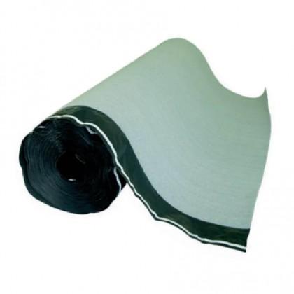Sous-Couche Isoflex+ Polyéthylène 2mm