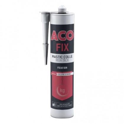 Acofix High Tack
