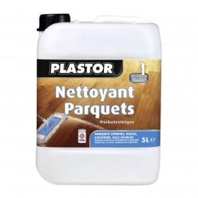 Nettoyant Parquet - 1L